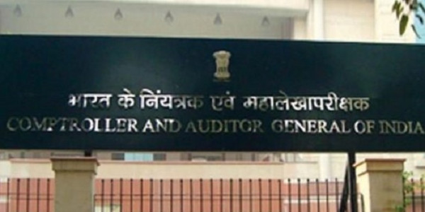 Assam has over 11,600 pending utilization certificates for Rs 24,907 cr grants: CAG
