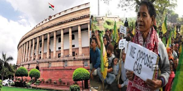anti-citizenship-amendment-bil-strike-protests-disrupt-life-in-tripura