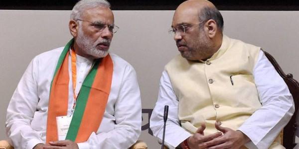 बिहार से किसी मंत्री का टिकट नहीं काटेगी बीजेपी, ये है उम्मीदवारों की 'फाइनल लिस्ट