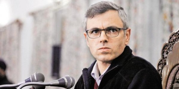 omar-abdullah-says-mehbooba-mufti-is-responsible-for-kashmir-condition