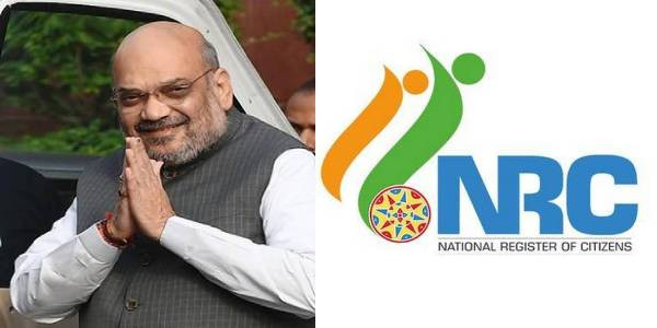 Amit Shah promises to expel all illegal migrants by 2024 but Assam's failed NRC has a lesson or two for Centre