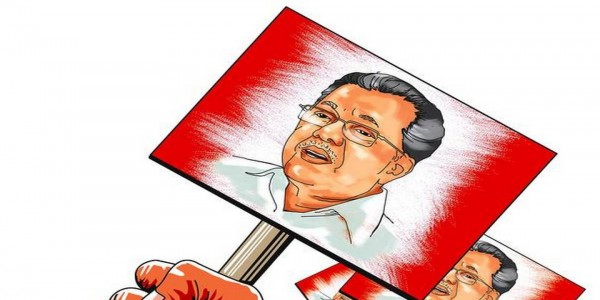 Kerala parliamentary elections 2019: A litmus test for CPI(M) and Pinarayi