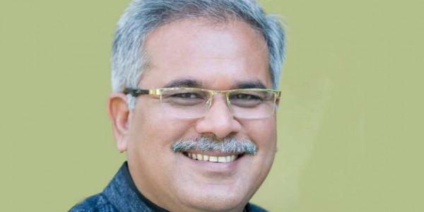 स्वतंत्रता दिवस पर आज मुख्यमंत्री बघेल रायपुर, स्पीकर दुर्ग में करेंगे ध्वजारोहण