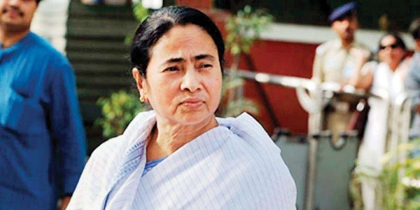 poll-body-seeks-report-from-west-bengal-on-mamata-banerjee-biopic