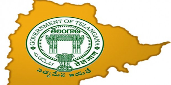 Government policies anti-people, TDP tells Governor