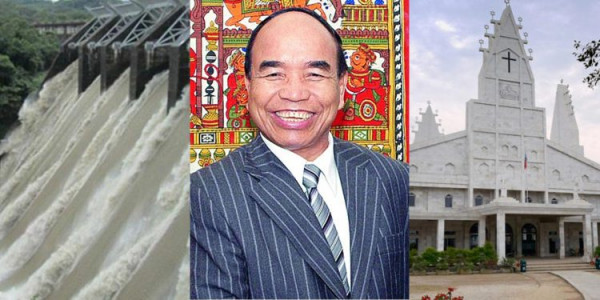 2018-year-ender-roller-coaster-of-a-year-for-mizoram