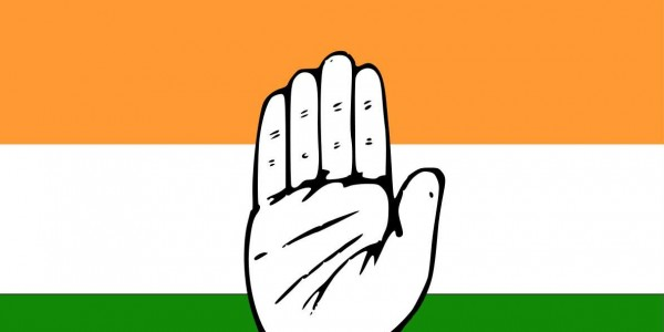 JK suffers enormously due to political exploitation: Congress
