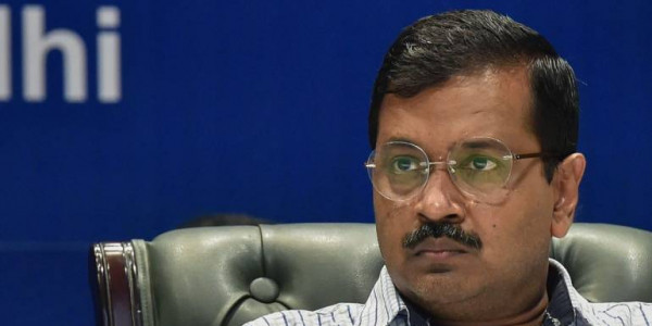 Amending RTI Act will end the independence of information commissions, says Arvind Kejriwal