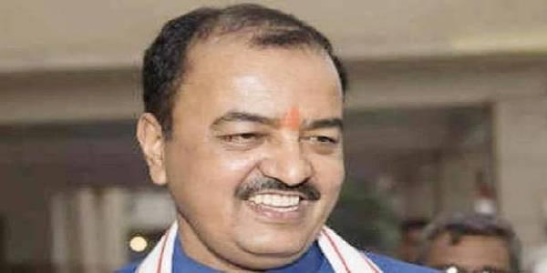 UP: उपमुख्यमंत्री केशव प्रसाद मौर्य को राहत, कोर्ट से मिली मुकदमा वापसी की मंजूरी