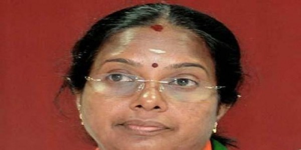 bjp-will-forge-a-strong-alliance-in-tamil-nadu