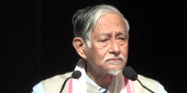 assam-intellectuals-hiren-gohain-akhil-gogoi-manjit-mahanta-booked-for-sedition-for-remarks-on-citizenship-amendment-bill