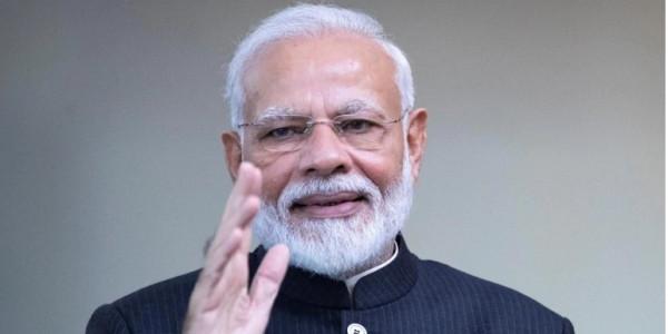 असम के लोगों से पीएम मोदी की अपील, कहा- 'आप अपने इस सेवक मोदी पर विश्वास रखिए'