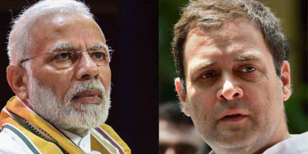 हरियाणा-महाराष्ट्र चुनाव नतीजे में पलटा खेल, इधर JJP ने मांगा CM पद उधर BJP 100 से नीचे