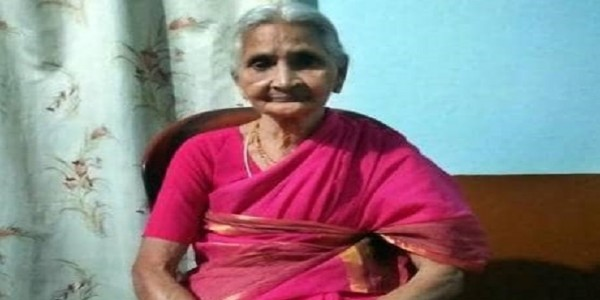 a-90-year-old-sarpanch-candidate