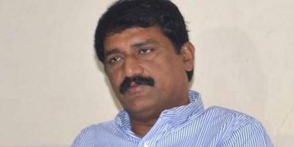 Andhra-Pradesh-Minister-Ganta-throws-challenge-to-YS-Jagan