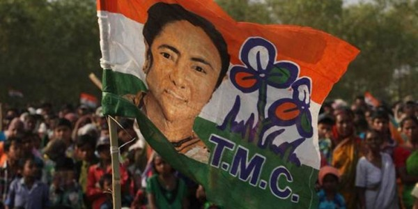 trinamool-does-not-compromise-in-bengal-somen