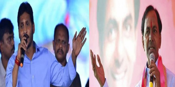 https://www.thehansindia.com/posts/index/Telangana/2019-01-16/KCR-likely-to-call-on-YS-Jagan-in-next-four-days/476257