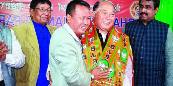 ex-manipur-cm-radhabinod-koijam-quits