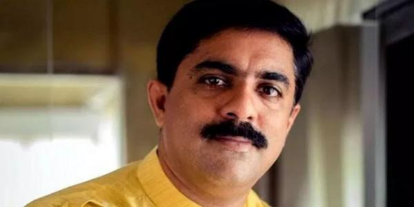 Goa CM's to drop GFP creating distrust in NDA: Sardesai