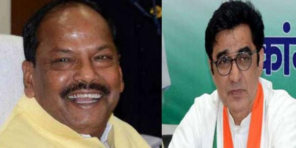 Jharkhand Assembly Election 2019: भाजपा भर रही फर्राटा, कांग्रेस की गाड़ी डिरेल; जानें क्या है तैयारी