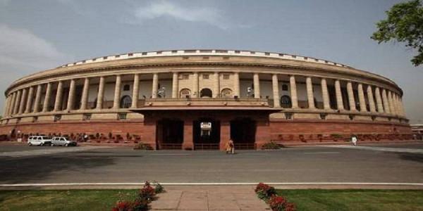 मॉनसून सत्रः दूसरे दिन लोकसभा में भगोड़ा आर्थिक अपराध बिल पर होगी चर्चा, राज्यसभा में RTI संशोधन बिल होगा पेश