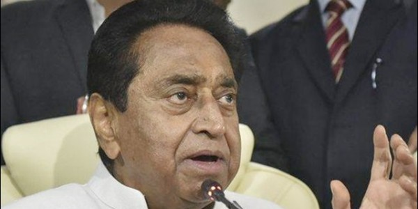 kamal-nath-again-cleared-about-the-training-of-playing-the-band
