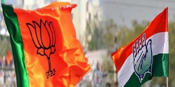 chhattisgarh-congress-said-bjp-government-also-took-information-about-hindu-organizations