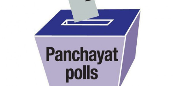 panchayat-elections-will-be-held-in-january-february-orders-issued-by-state-election-commission