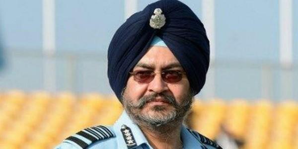 राफेल विमान होते तो बालाकोट में भारत को मिलती और सफलता: एयर चीफ