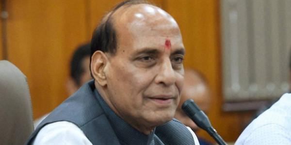 गृह मंत्रालय ने महबूबा सरकार से मांगी कश्मीर की रिपोर्ट, ले सकता है बड़ा फैसला