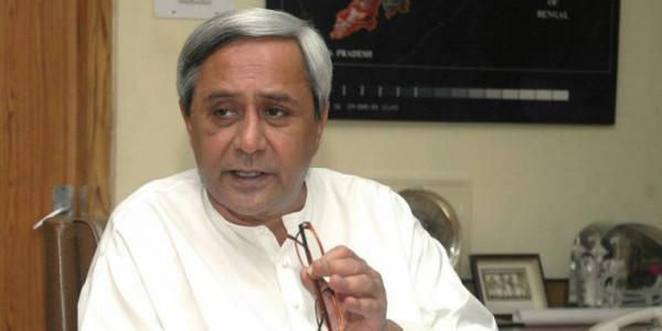 Odisha CM Announces Rs 1000 Cr For SCB Medical College