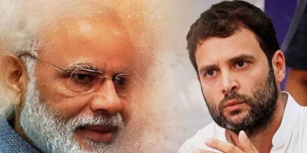 हरियाणा चुनाव नतीजे: रुझानों में कांग्रेस-बीजेपी में जबरदस्त उठापटक, महाराष्ट्र: बीजेपी-शिवसेना गठबंधन को रुझानों में बहुमत