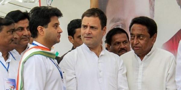 rahul-gandhi-winning-formula-for-29-seats