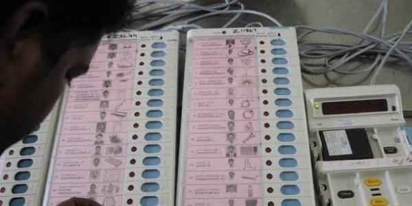 Ahead of Bijepur bypoll, BJP, Congress faces factional feuds
