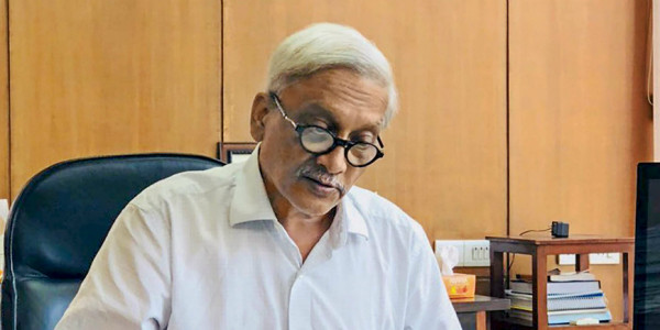 walk-out-let-the-govt-fall-goa-minister-to-ally-mgp-as-party-fields-chief-for-bypolls