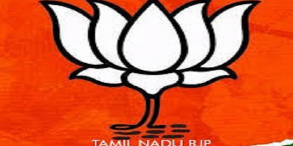 Tamil Nadu BJP leaders put on brave face, bat for PM Modi's move