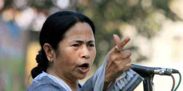 पश्चिम बंगाल : शुरू हुआ मुख्यमंत्री ममता बनर्जी का जिला दौरा, उत्तर 24 परगना जिले में करेंगी प्रशासनिक बैठक
