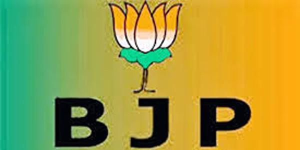 bjp-workshop-on-lok-sabha-elections-on-january-21