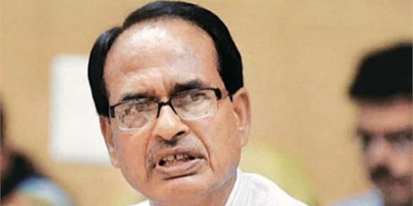 CM शिवराज के ओएसडी ने दिया इस्तीफा, सुसनेर से लड़ सकते हैं चुनाव