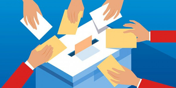 oppn-parties-trying-to-woo-young-voters