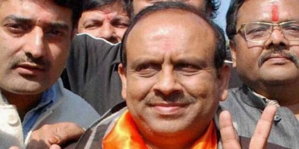 दिल्ली में बड़ी जीत के बाद आप पर हमलावर हुई बीजेपी, अगला मिशन विधानसभा चुनाव