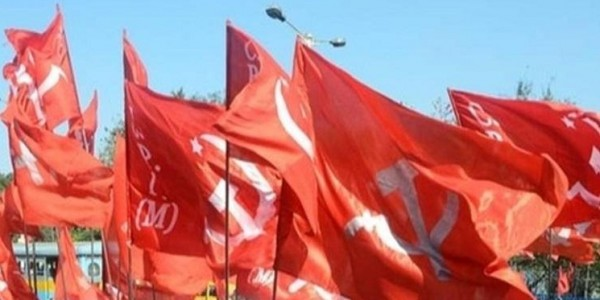 CPI (M) for Left unity ahead of LS polls