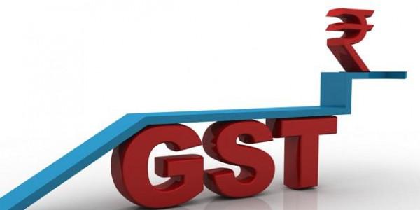 3 महीने से 5 राज्यों को नहीं मिला GST का मुआवजा
