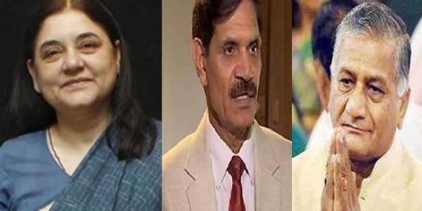 भाजपा को चाहिए हरियाणा की सात लोकसभा सीटों पर जीत, 'चमत्कारी' चेहरों की तलाश