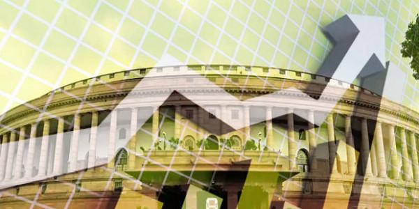 संसद के कामकाज में सबसे कर्मठ निकली मोदी सरकार, 20 साल का तोड़ा रिकॉर्ड