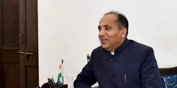 परिवहन मंत्री की पत्नी के सरकारी गाड़ी के दुरुपयोग मामले की होगी जांच : जयराम