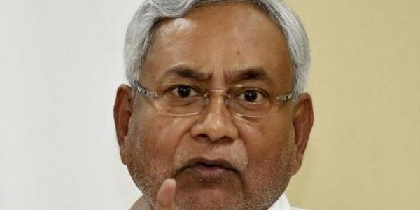 bihar-patna-government-of-bihar-increased-da-rate-of-employees-and-retired-persons-bramk
