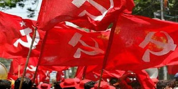 CPM में फंडिंग की भारी किल्लत, पार्टी कार्यालय को 15,000 रुपये में किराए पर दिया