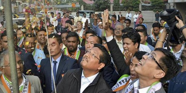 npp-launches-unit-in-assam