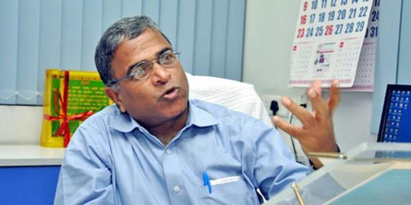 मालदीव में भी PAK को पटखनी, कश्मीर पर मिला जवाब- जुल्म करने वाला देश न दे नसीहत